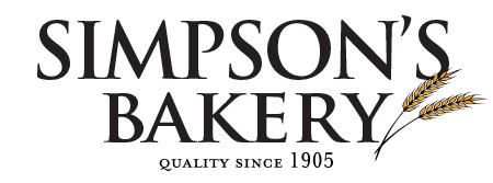 simpsons-logo-main